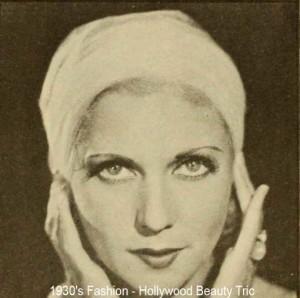 Lilyan-Tashman---1930s-hairstyle-tricks