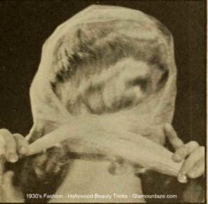 Lilyan-Tashman---1930s-hairstyle-tricks2