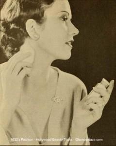 Marguerite-Churchill---1930s-beauty--tricks