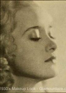 Marian-Marsh--1930s-beauty-tricks