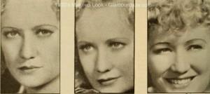 Miriam-Hopkins