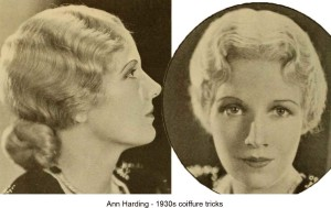ann-harding--1930s-hairstyle-tricks