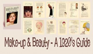 1920s-MAKEUP-GUIDE-