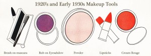 1920s-and-early-1930s-makeup-tools