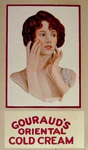 1920s-beauty-advice-for-summer--cold-creams