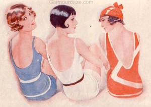 1920s-beauty-skin-advice-for-summer-flappers