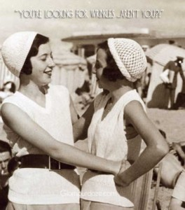 1920s-beauty-skin-advice-for-summer-flappers2
