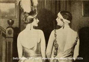 1920s-fashion---Betty-Blythe--1920s-daring-frocks