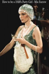 1920s-flapper-party-girls--Mia-Farrow