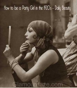 1920s-flapper-party-girls--beaty-gifts