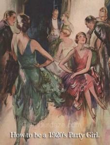 1920s-flapper-party-girls--glamourdaze