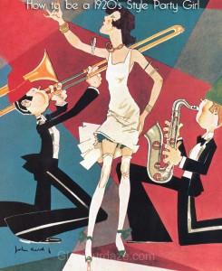 1920s-flapper-party-girls--glamourdaze8