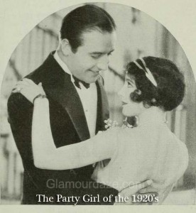 1920s-style---How-to-be-a-party-girl-6