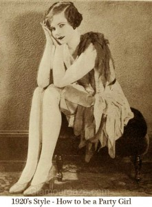 1920s-style---How-to-be-a-party-girl2