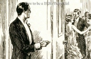 1920s-style---How-to-be-a-party-girl3