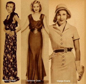1930s-Hollywood-fashions---July-1932-C