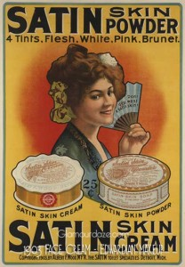 Edwardian-ladies-Guide-to-Beauty---1903-face-cream