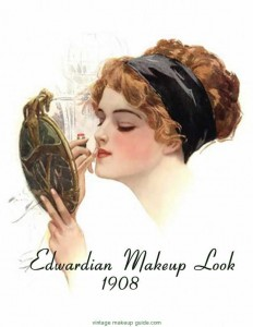 Edwardian-ladies-Guide-to-Beauty