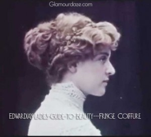 Edwardian-ladies-coiffure---the-fringe