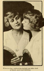 History-of-Makeup---A-Lady's-Beauty-Routine-in-1916--2