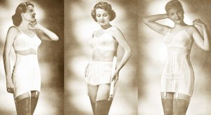 Spencer-Girdles---1950s-figure-and-sillhouette