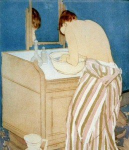 mary-cassatt-woman-bathing_a