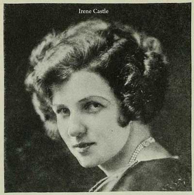 Iconic Bob Hairstyles Of The 1920 S Glamour Daze