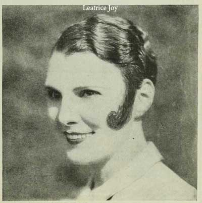 10-Iconic-Bob-Hairstyles-of-the-1920s--Leatrice-Joy