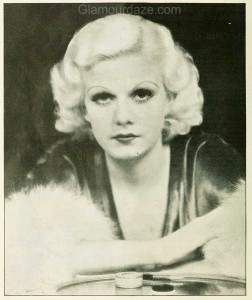 1930s-Makeup---The-Jean-Harlow-Look