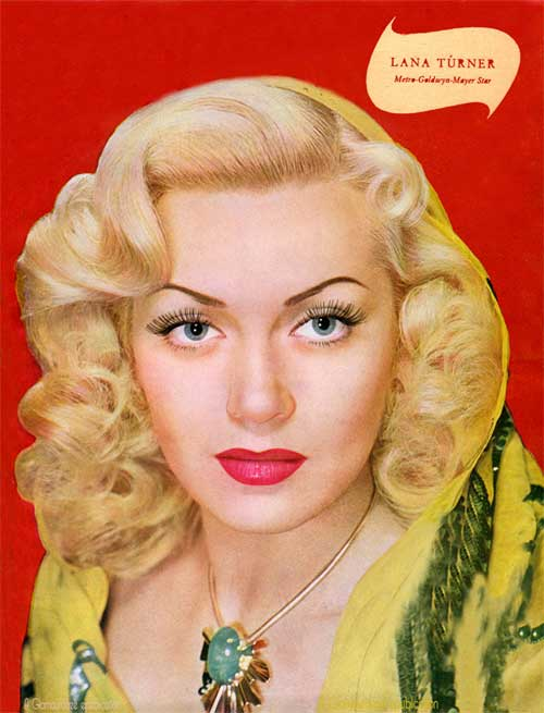 1940s-makeup--9-steps-to-the-correct-look--lana-turner