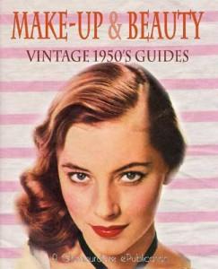 1950s-makeup-guides