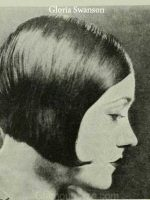 4-Iconic-Bob-Hairstyles-of-the-1920s---Gloria-Swanson