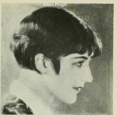 6-Iconic-Bob-Hairstyles-of-the-1920s---Aileen-Pringle