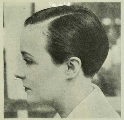 9-Iconic-Bob-Hairstyles-of-the-1920s--Virginia-Valli