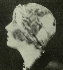 Create-your-own-1920's-style-turban--pegyy-hopkins-joyce