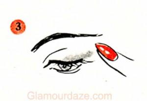 1950s-Teen-Makeup-Guide----eyeshadow