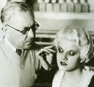 max-factor-with-jean-Harlow