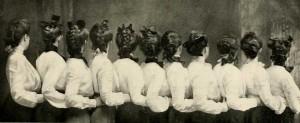 1900-coiffures