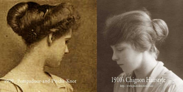 1909-hairstyle-and-1912-hairstyle