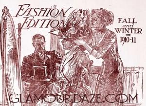 191--winter-fashion-wardrobe-for-women