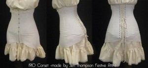 1910-Corset--made-by-Jen-Thompson-Festive-Attire