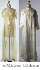 1910-Night-gowns--Met-Museum---