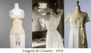 1910-corset-and-lingerie-fashion----met-museum