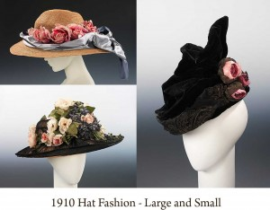 1910---hat-fashions----met-museum