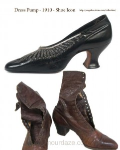 1910-shoe-fashions