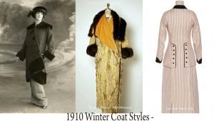 1910-winter-coat-fashions