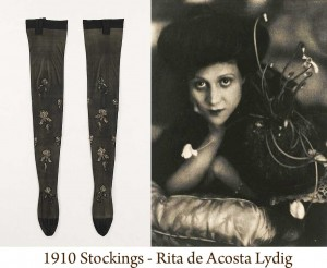 1910S-STOCKINGS---Rita-de-Acosta-Lydig