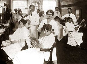 1920s-beauty-salon
