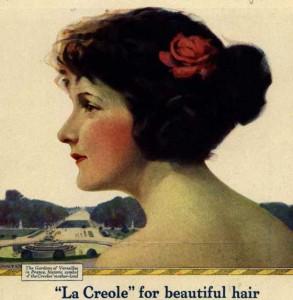 1920s-beautycare---hair-tonic