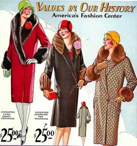 1928-fashion---Sears-winter-coats2